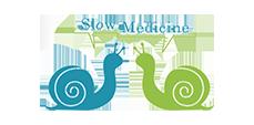 logo-slow