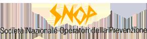 logo-snop