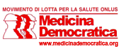 medicinademocratica